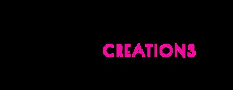 TyveeBCreationsSignature_416-72DPI.png