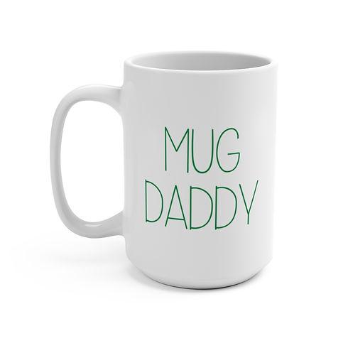 the-official-mug-daddy-mug-white-15oz.jp