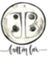 TB button bar logo.jpg