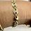 Thumbnail: 24K Gold Filled Bracelet