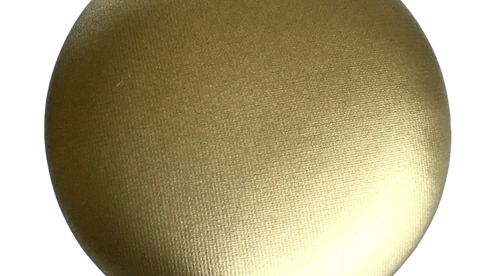 Matte Shine Gold