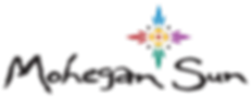 mohegan-sun-logo.png