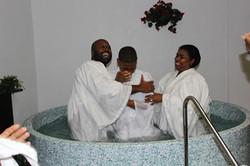 baptidm