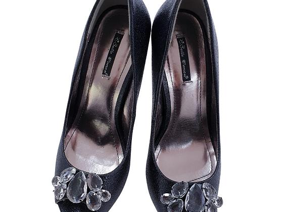 Belle women gem shoes. Uk 5 /Eu 38