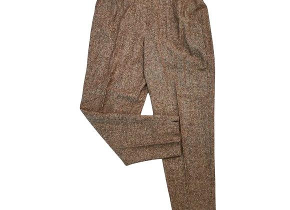 Bianca 100% lambswool trousers UK14