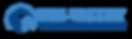 Tj-logo (1).png