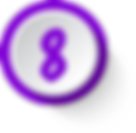 number button purple 8.png