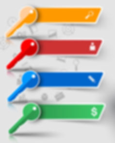 PPC advertising copy, PPC marketing,copywritig services