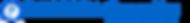 Masthead logo.png