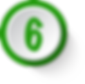 number button green 6.png