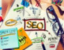 create a website, writing websites, website copywriting, website content writer
