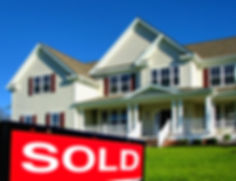 : Marketing for real estate agents, real estate agents websites