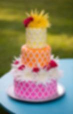 colored wedding cake.jpg