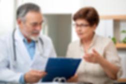 :, medical practice marketing, marketing for doctors,  doctor website