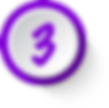 number button purple 3.png