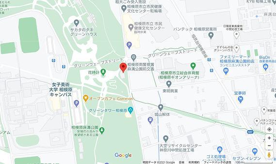 相模原麻溝公園地図.jpg
