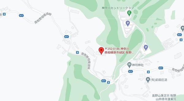 牧郷小 地図.JPG