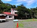 藤野_210903_10_edited.jpg