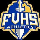 fvhs athletics.png