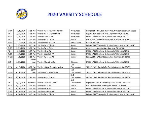 Varsity 2019-20 Schedule-1.jpg