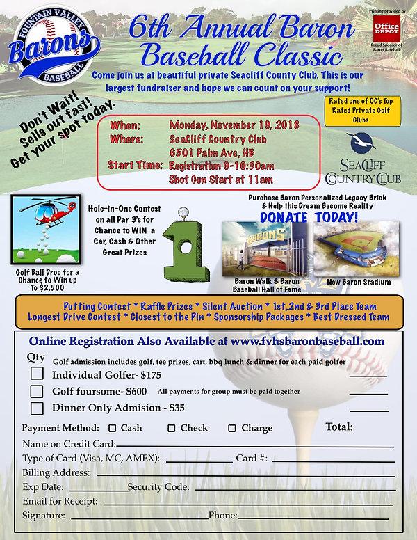 2018 Golf flyer registration-1.jpg