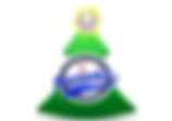 christmas tree sales logo (1).png