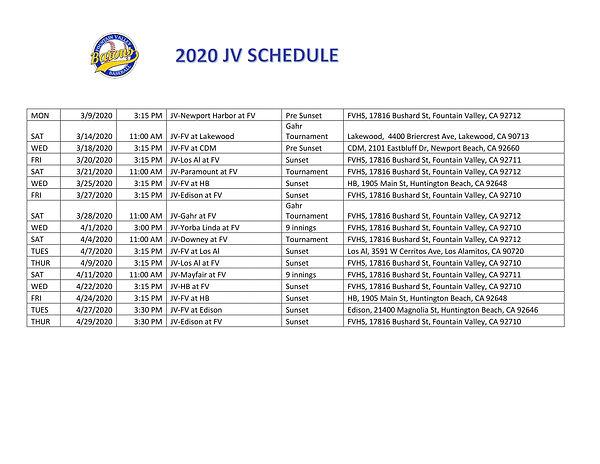 JV 2019-20 Schedule-1.jpg