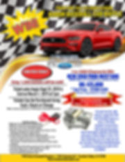 Final Car Raffle Flyer-1.jpg