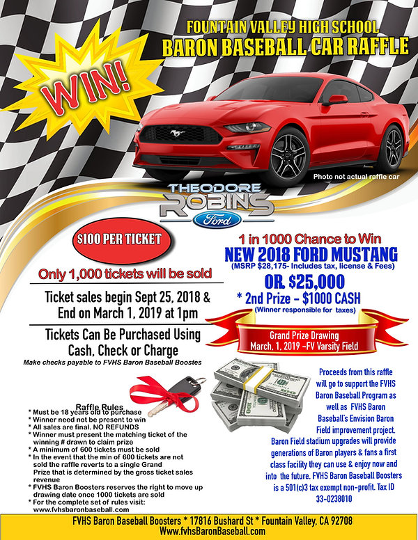 Final Car Raffle Flyer-1.jpg