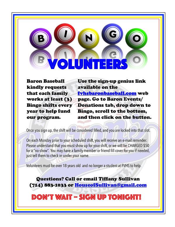 Bingo Volunteers Parent Meeting-1.jpg