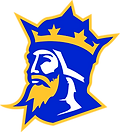 Fountain_Valley_High_School_logo.png