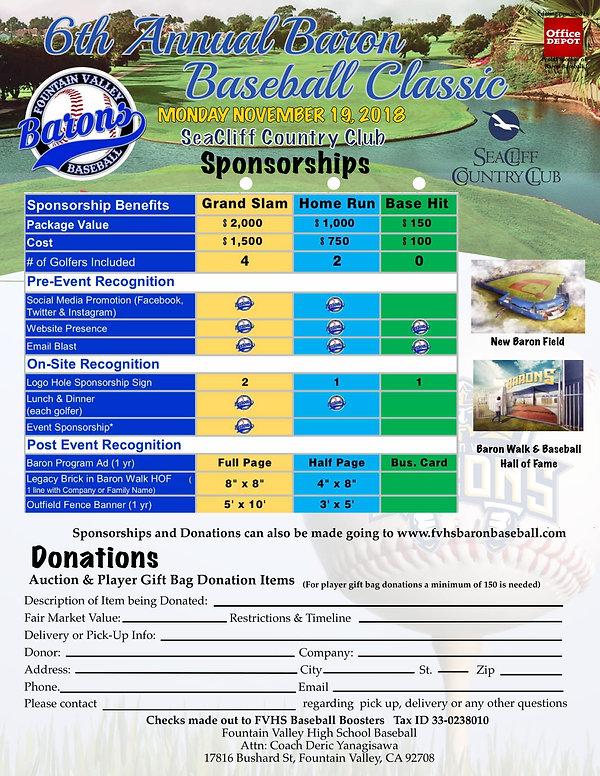 2018 Golf Sponsorship flyer 2 (1)-1.jpg