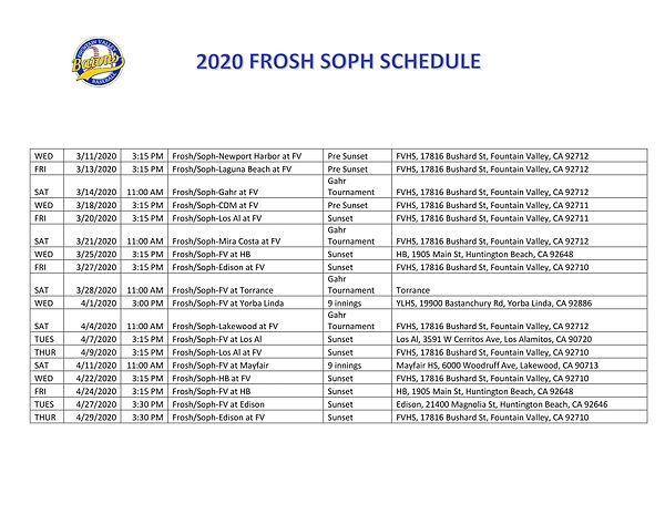 Frosh Soph 2019-20 Schedule-1.jpg