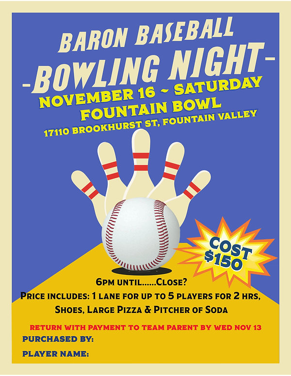 Baron Bowling Night Flyer      Final-1.j
