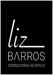 Liz Barros Consultoria de Estilo