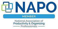 NAPO Logo.jpg