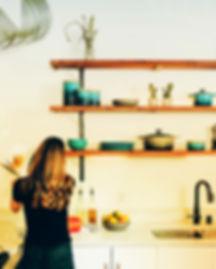 woman in kitchen (vintage filte).jpg