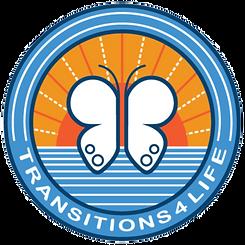 Transitions 4 Life