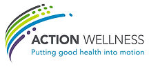 Action Wellness.jpg