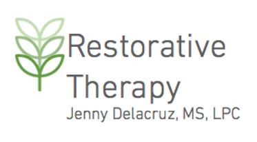 Restorative Therapy