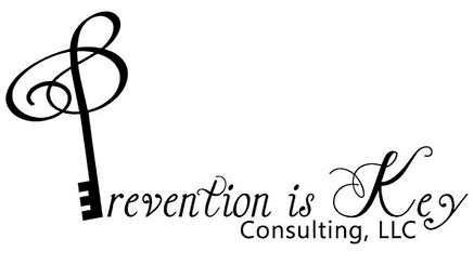 Prevention is Key Consulting, LLC