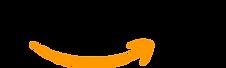 800px-Amazon_logo.png