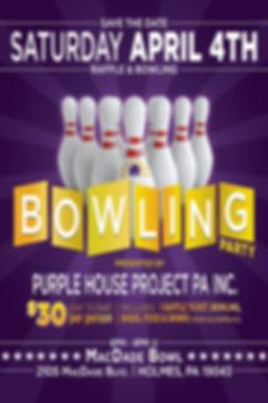 BowlingParty2020.jpg
