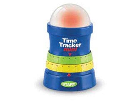 Time Tracker (Mini) Visual Timer