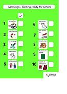 morning checklist green.jpg