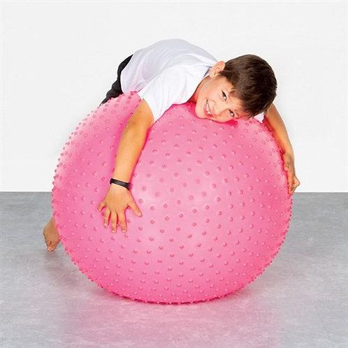 HART Spike Swiss Ball