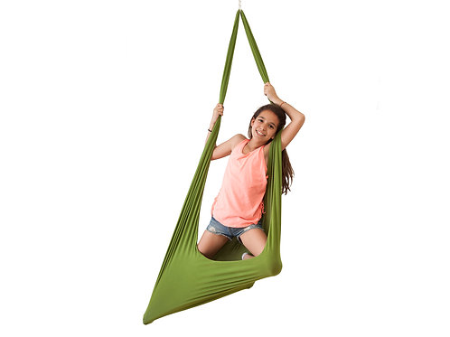 In Yard Therapy Swing