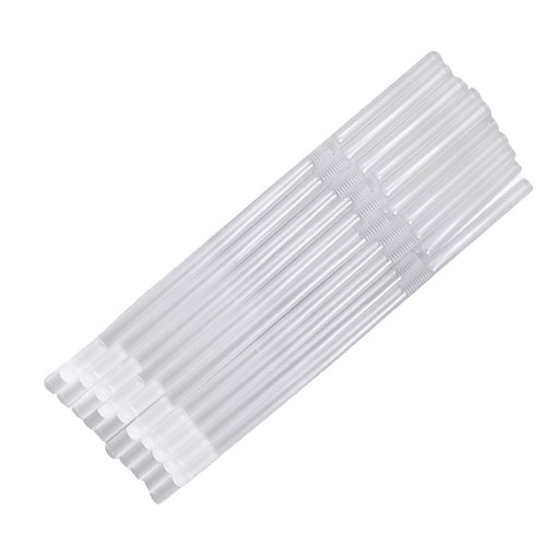 ARK's One Straws (10 pk)
