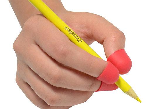 Writing Claw Pencil Grip