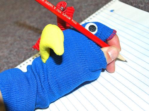 Handy Herbert Handwriting Glove